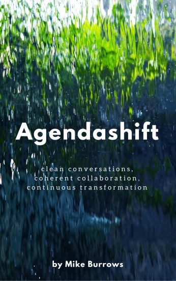 agendashift-cover-mid