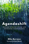 Agendashift-cover-thumb