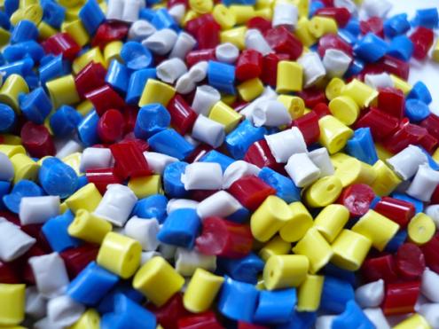 Source: pixabay.com/en/plastic-polymer-granules-1061731/