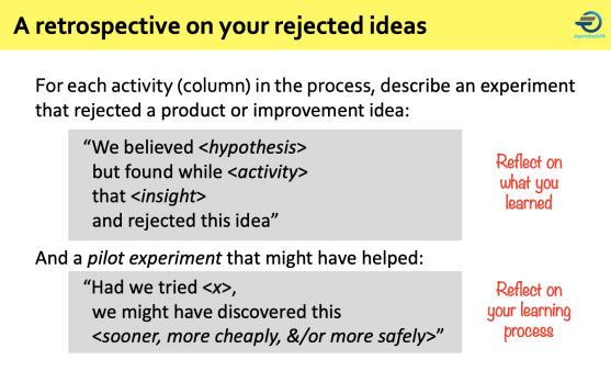 changeban-retrospect-on-experiments-2018-12-03