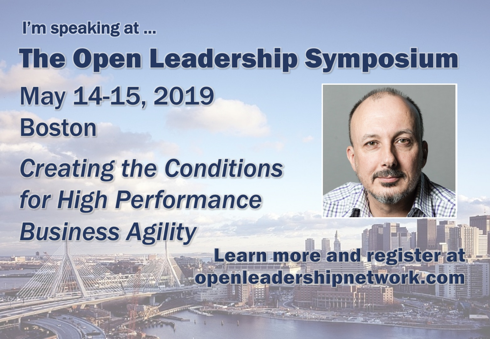open_leadership_symposium_speaker_burrows