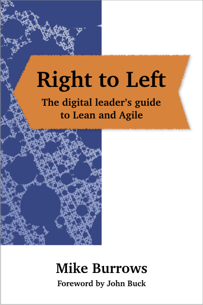 cover-right-to-left-2019-04-26.001 border