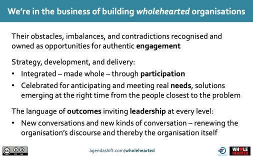 wholehearted-slide-2019-11-23