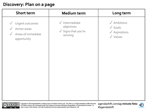 plan-on-a-page-template-2019-7-31
