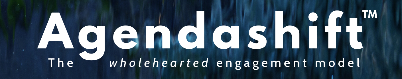 agendashift-banner-2019-12-17