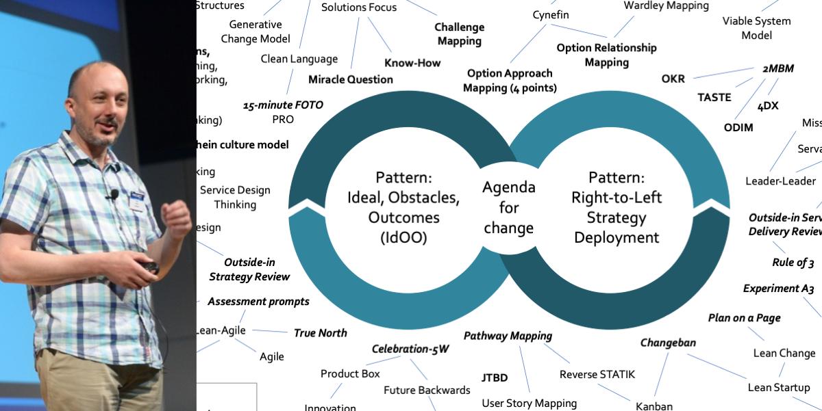 Agendashift roundup, January 2021