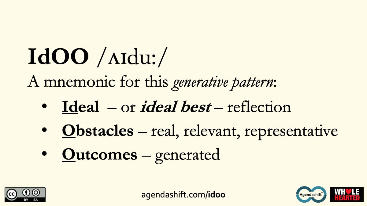 agendashift-framework-overview-16x10-2020-12-07-idoo